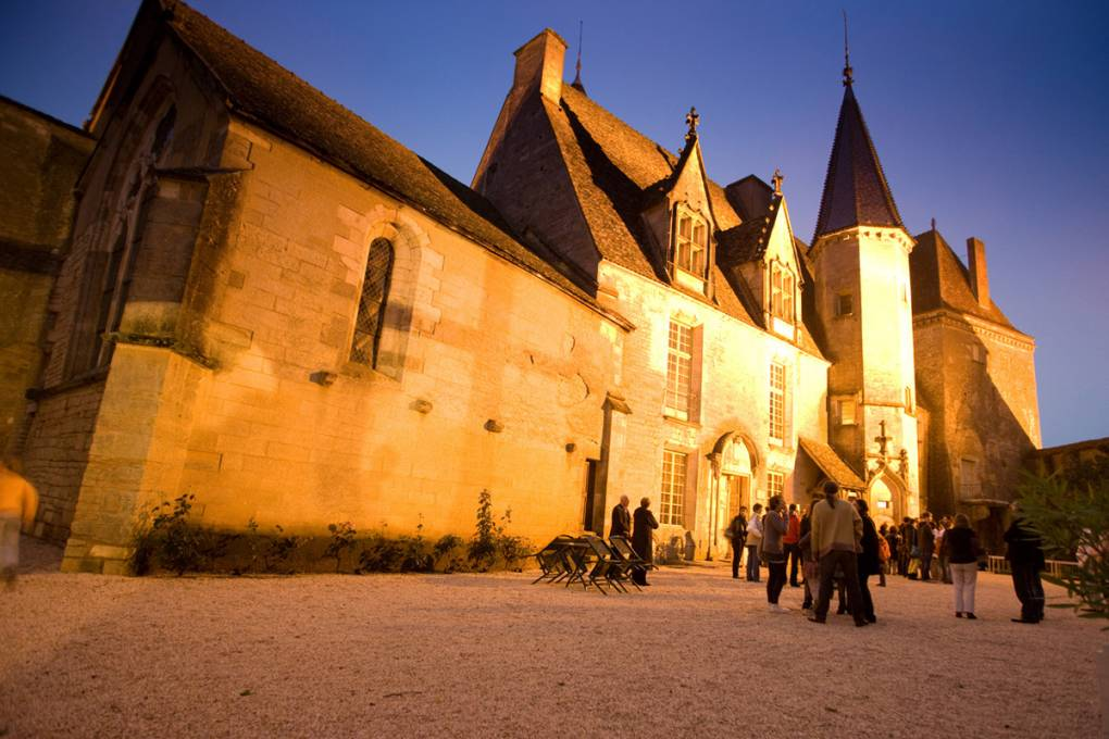 07-chateauneuf-chateau