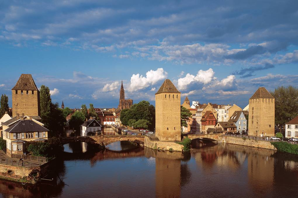 11-ponts-couverts-strasbourg